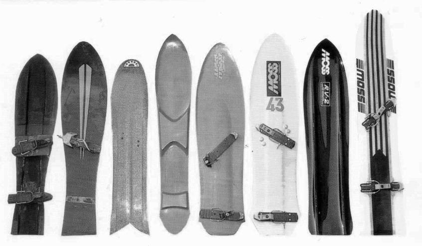 old boards.jpg