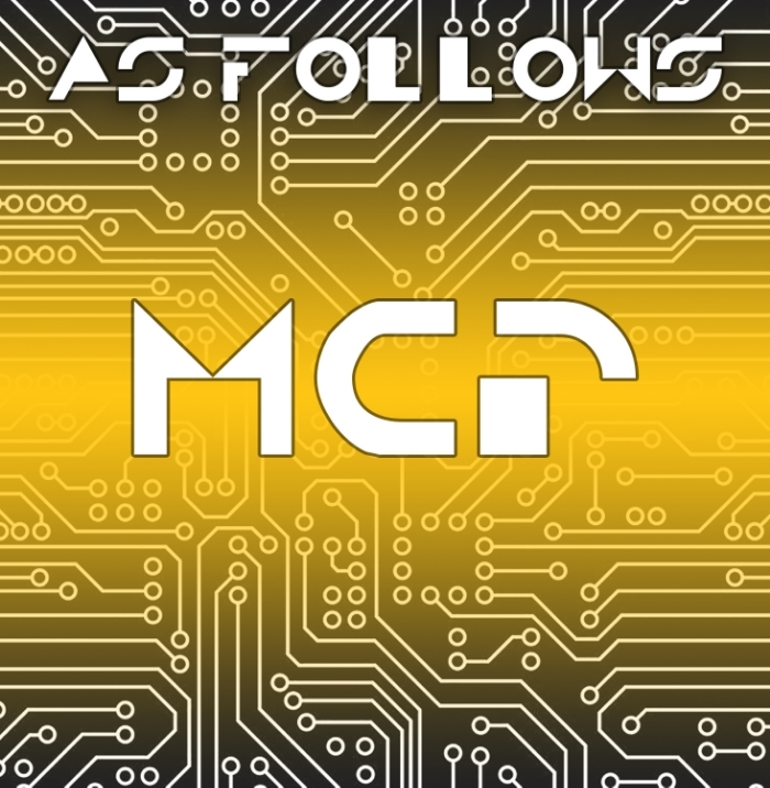 The Master Control Program is All-Seeing, All-Knowing, All-Powerful. Power corrupts, absolute power corrupts absolutely. Part One of the WORLD OF TRON series. Enter the Machine ...