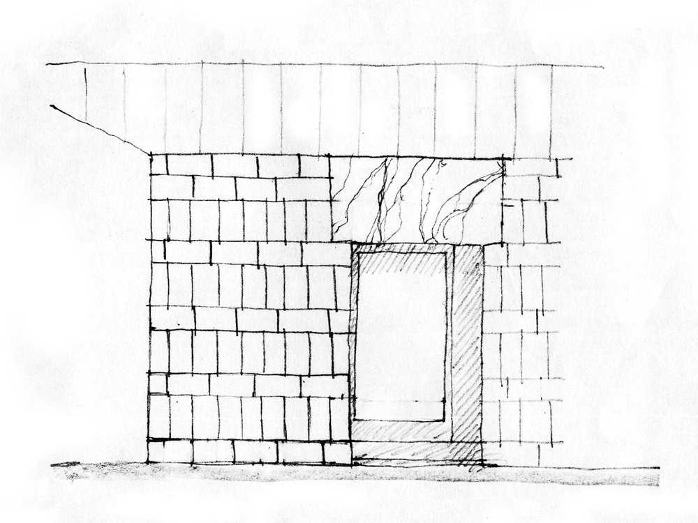 Copy of North window sketch.jpg