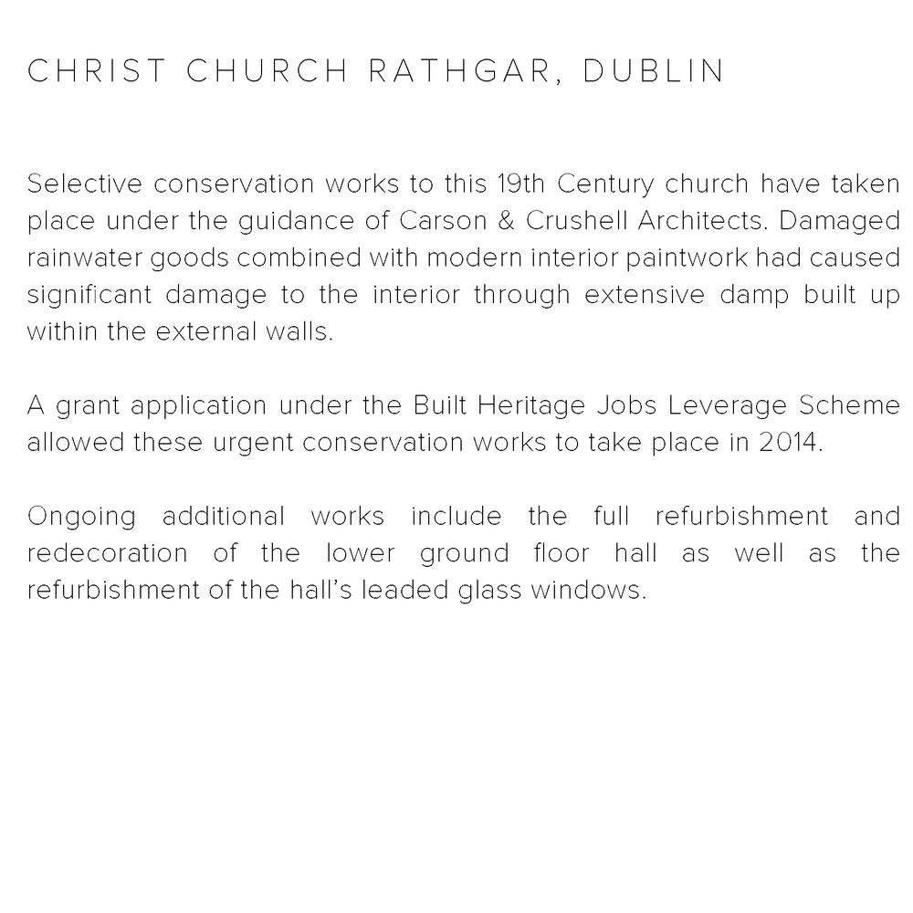 CCR Heritage_Website text.jpg