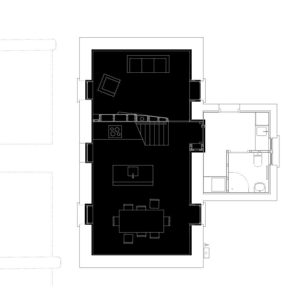Ground Floor Proposed-Default-000.jpg