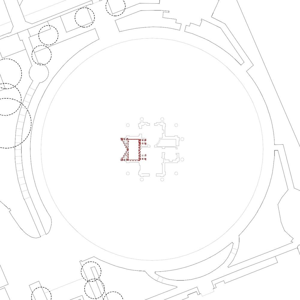 DC Garden site-Model-000.jpg
