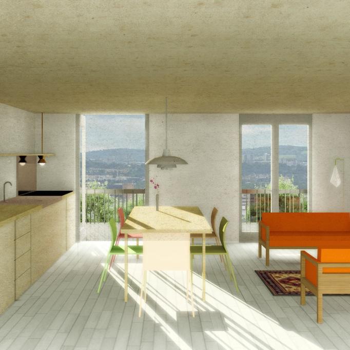 1-render interior 2.jpg