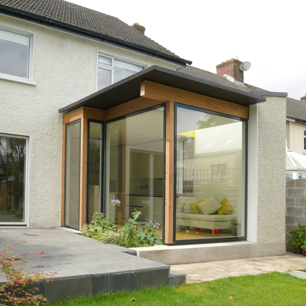 Rathgar extension.jpg