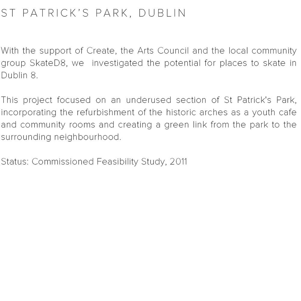 st patrick`s park wesite text.jpg