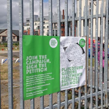 1-3-Cork Street Park Poster-001.jpg