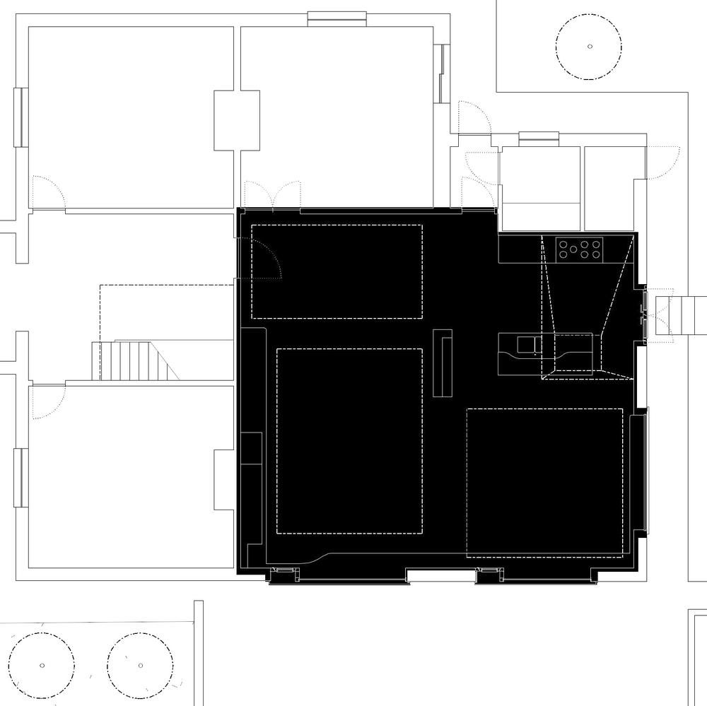 KWNN proposed-web.jpg