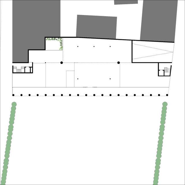 CS PLAN square.jpg