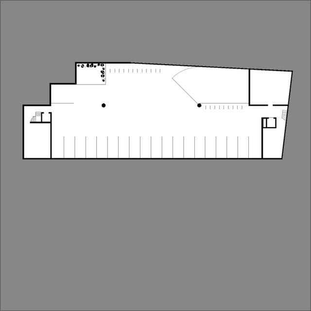 CS BASEMENT square.jpg
