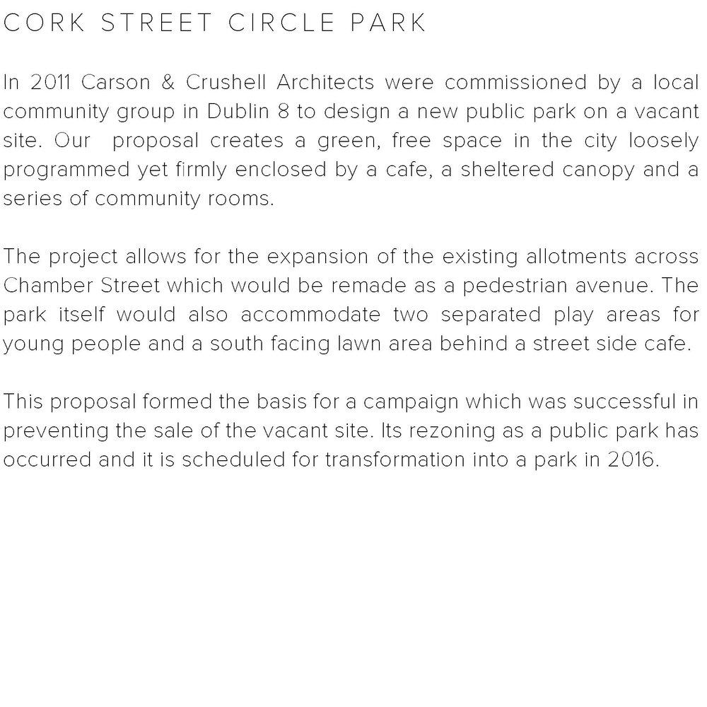 cork st circle park wesite text.jpg