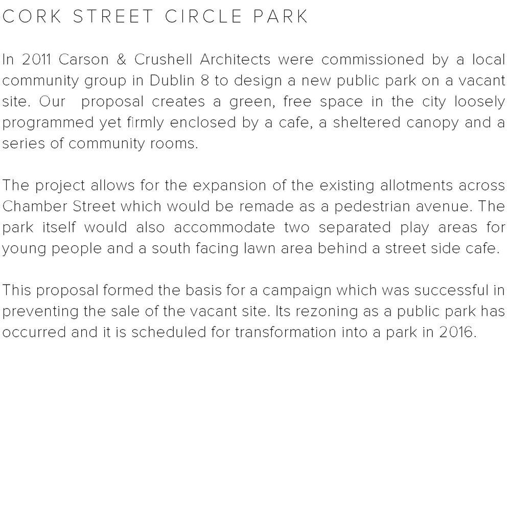 cork st circle park wesite text.jpg