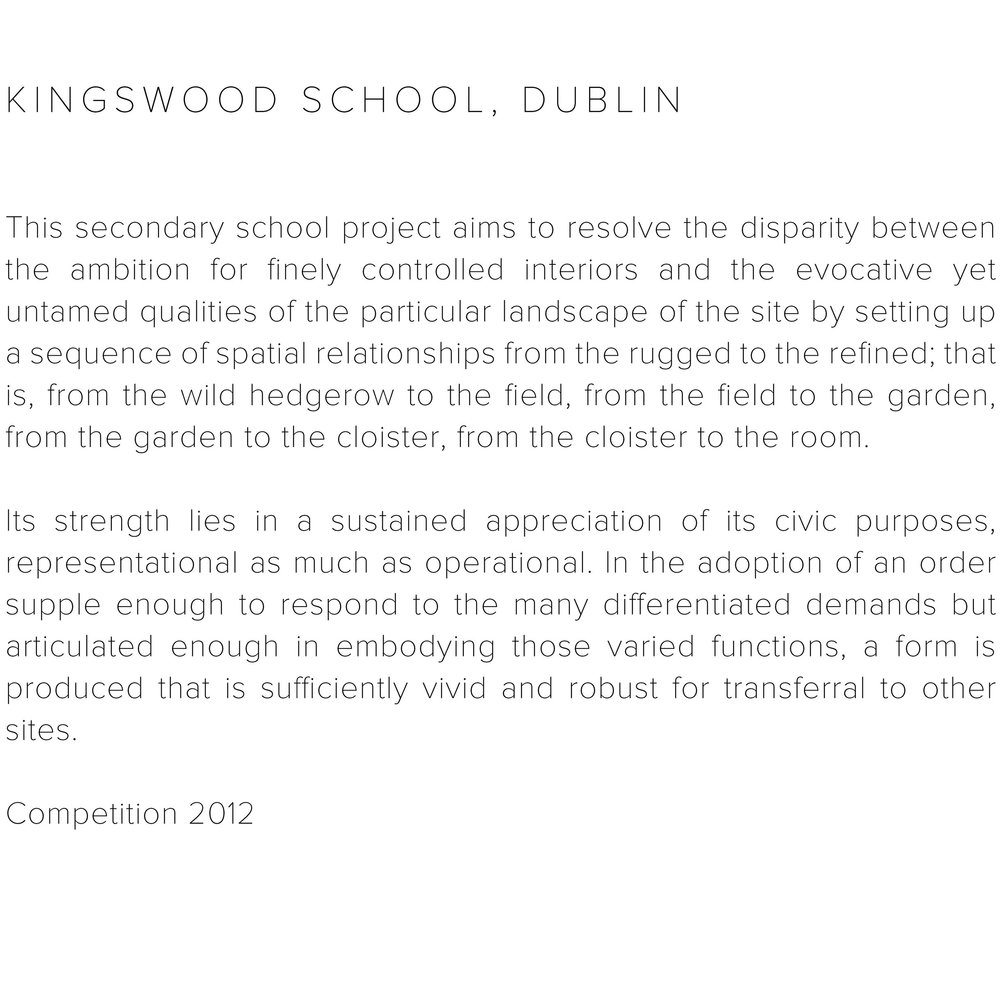 RIAI school_Website text.jpg