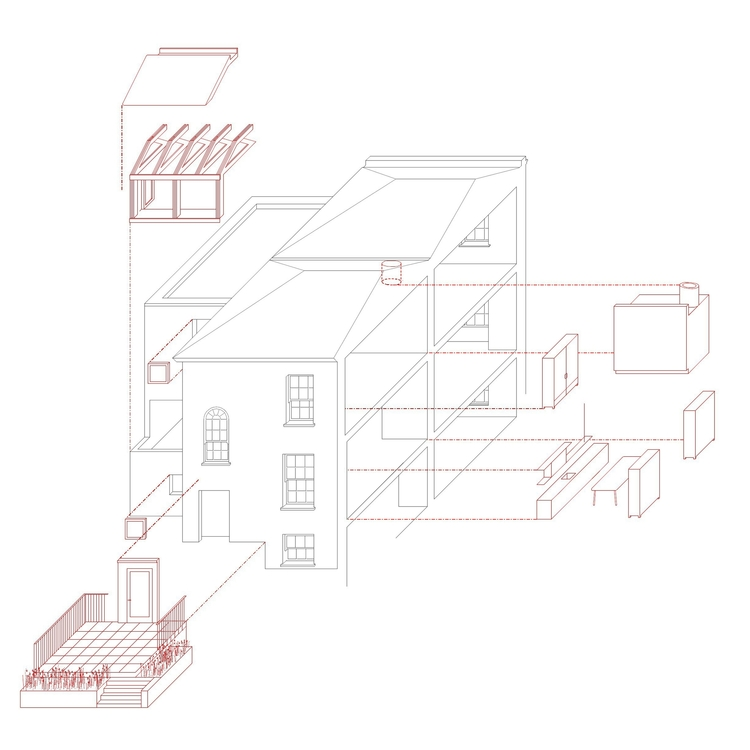 hr_proposed_planometric2.jpg