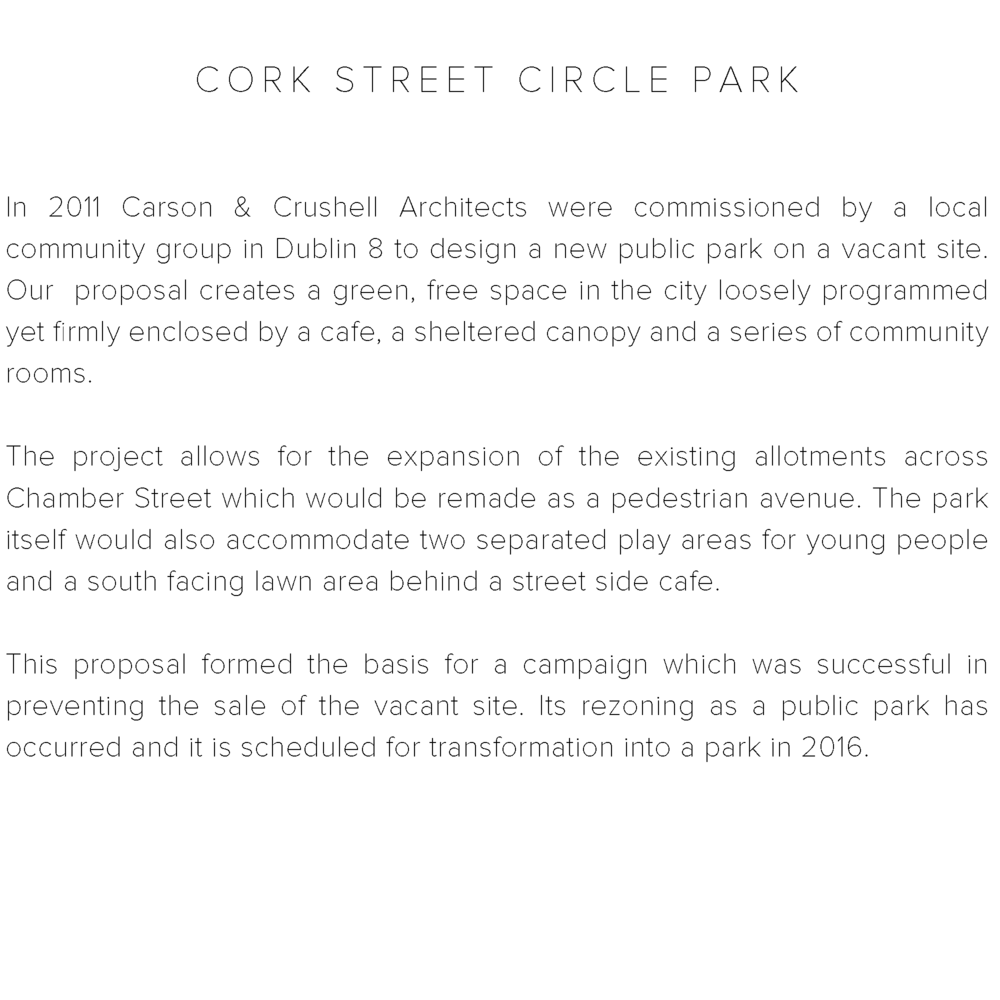 Cork St Circle Website text.png