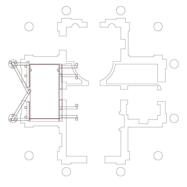 DC+Garden+site-Model-000_2.jpg