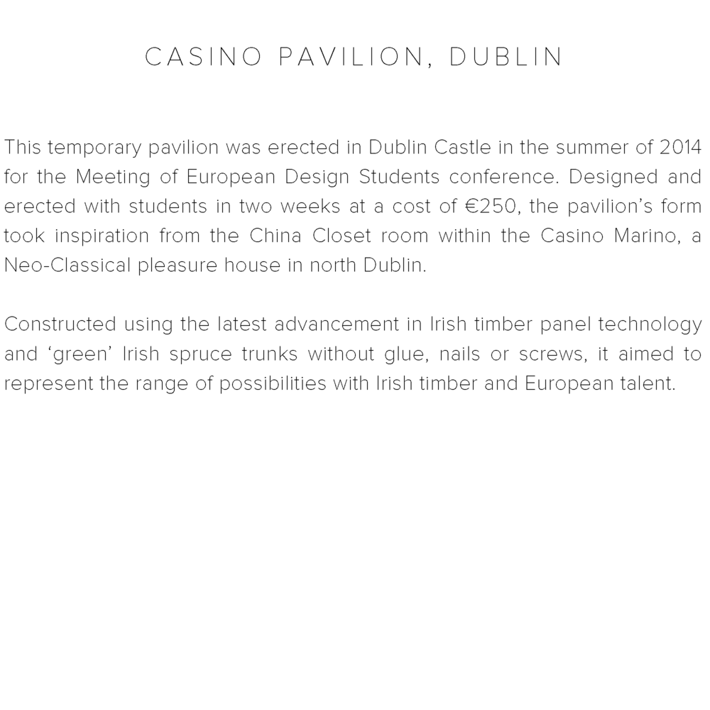 CP Website text.png