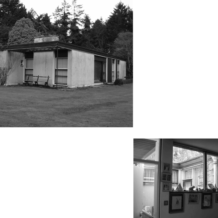 View+of+south+facade+before+refurbishment+BW_1.jpg