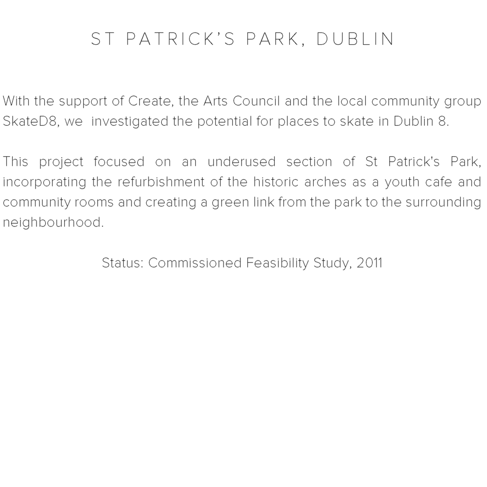 St patrick park Website text.png