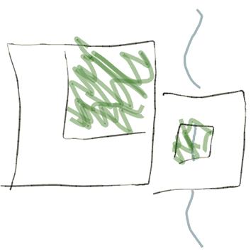 sketch_3.png