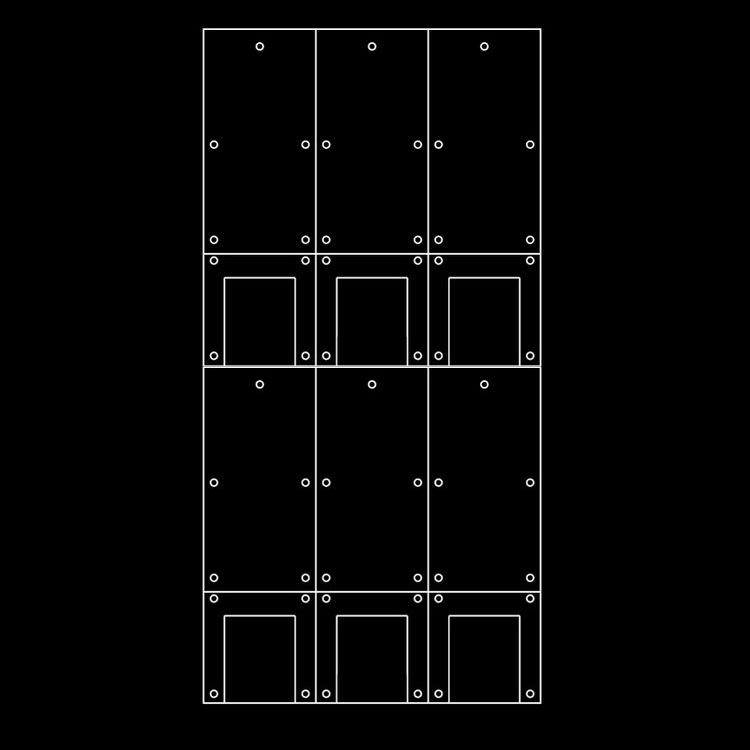 chair_6.jpg