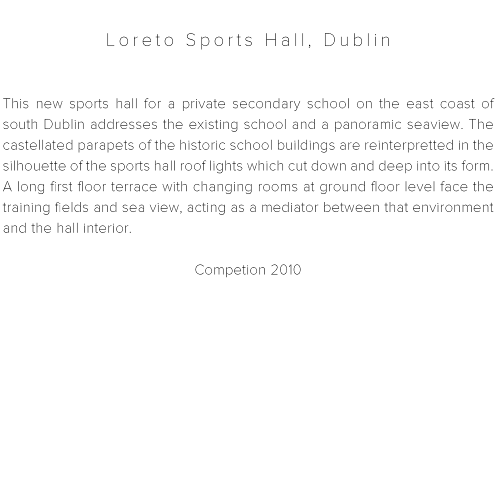 Loreto Website text.png