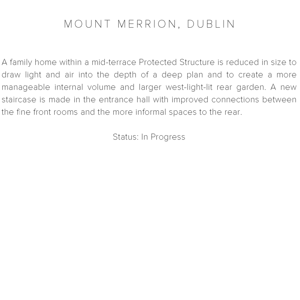 Mt merrion Website text.png