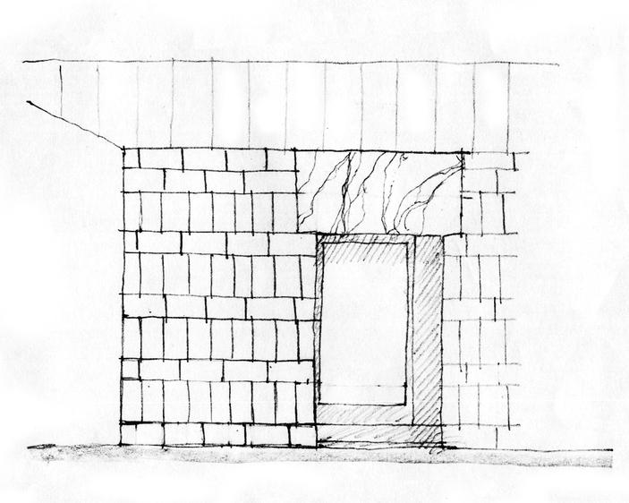 Copy+of+North+window+sketch_7.jpg