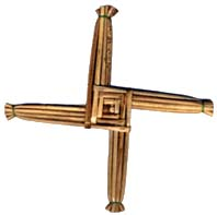 st. bridget cross 2.jpg