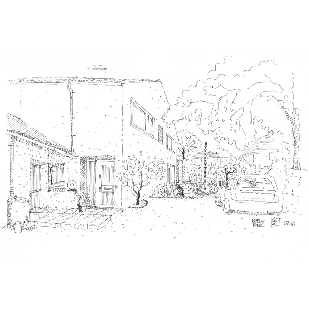 BT SKETCH STAGE 1 ENTRANCE.jpg
