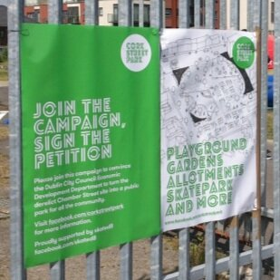 1-3-Cork+Street+Park+Poster-001_2.jpg