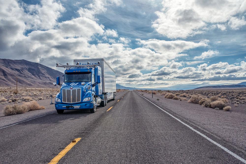 Nevada-1-3 copy.jpg