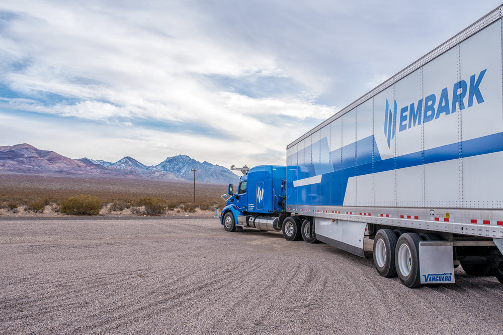 Nevada-1-7 copy.jpg