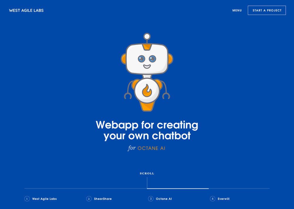 Homepage Octane AI.jpg