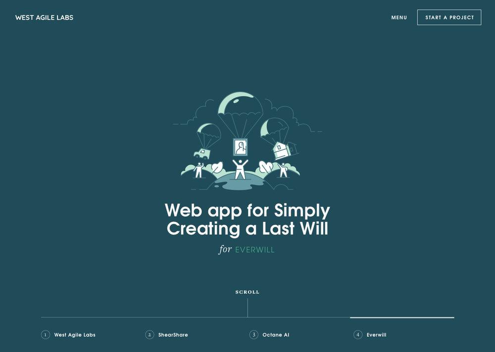 Homepage Everwill.jpg
