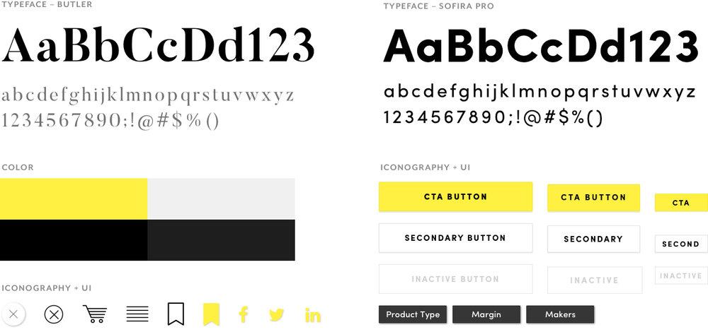 iwaboo - branding.jpg