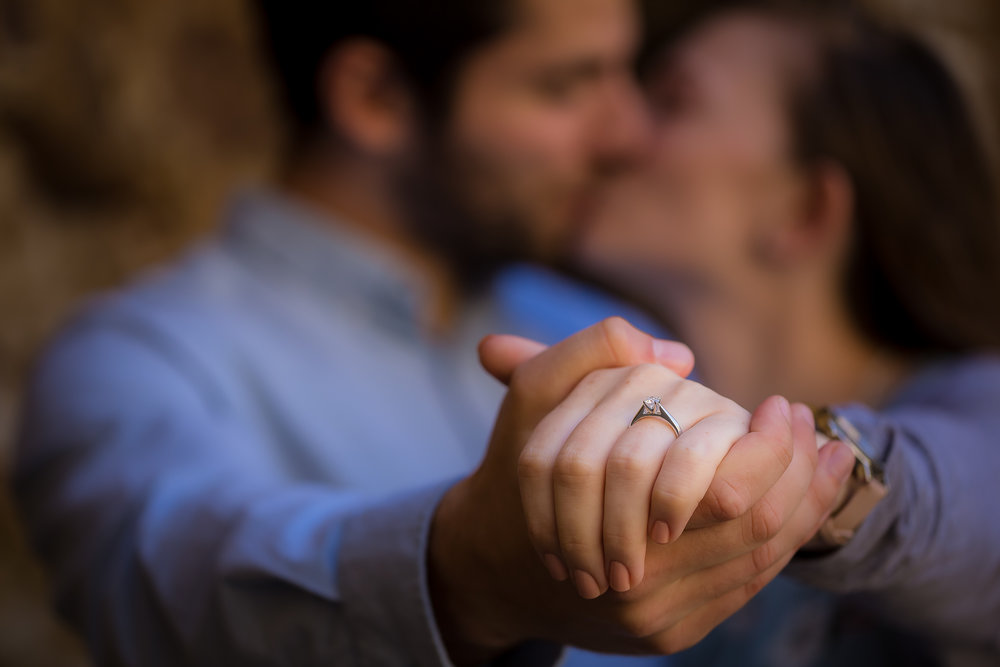 Proposal-10.jpg