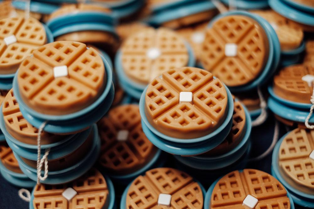 waffle-7.jpg