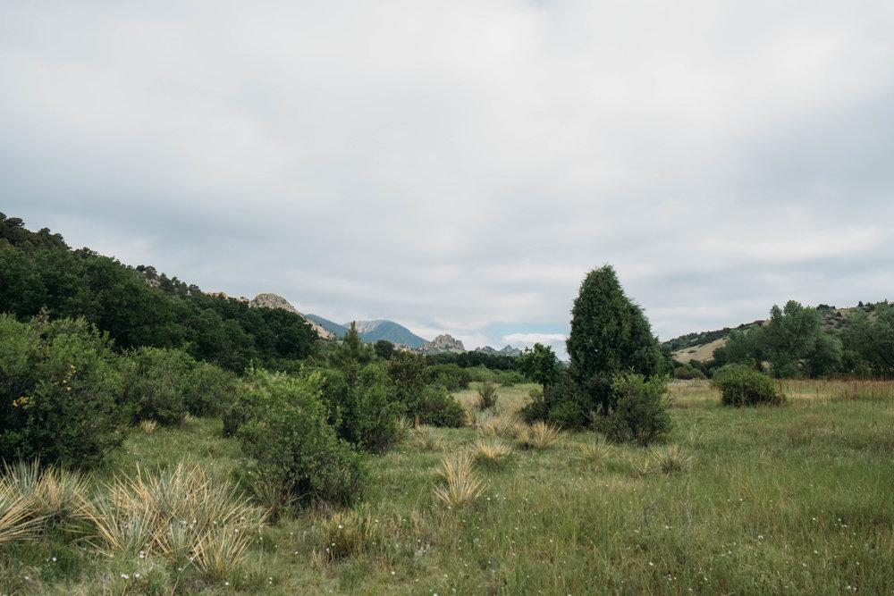 Colorado-023.jpg