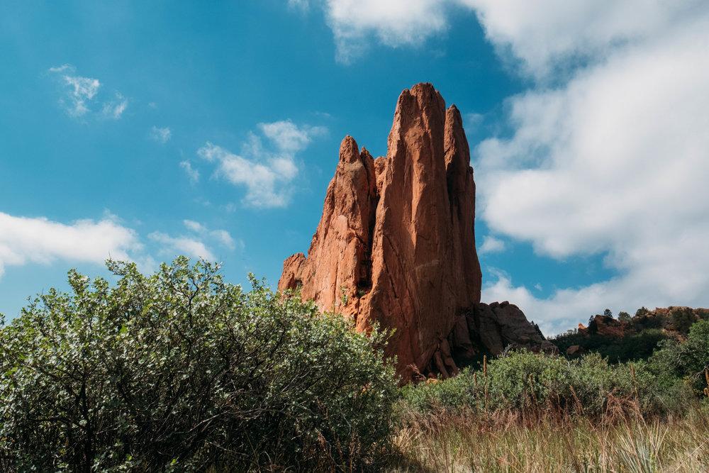 Colorado-046.jpg