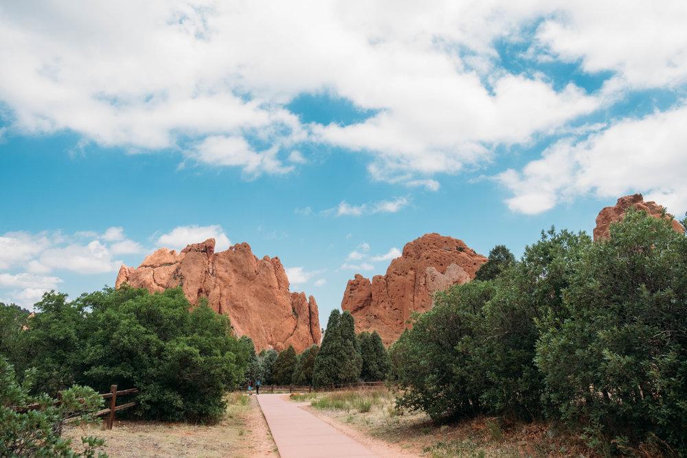 Colorado-102.jpg