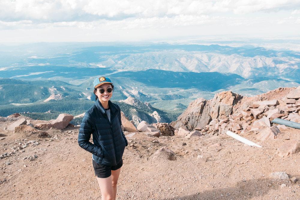 Colorado-154.jpg