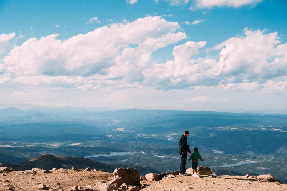 Colorado-167.jpg