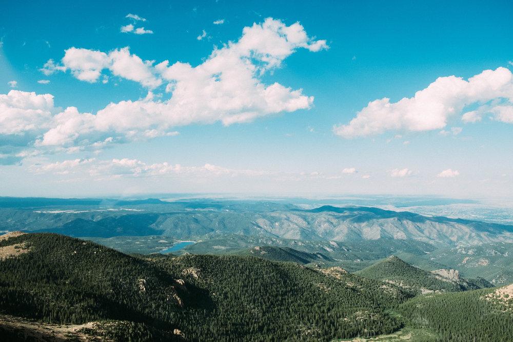 Colorado-177.jpg