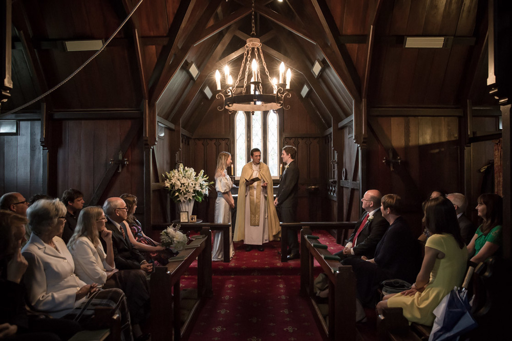 Weddingsmall-53.jpg