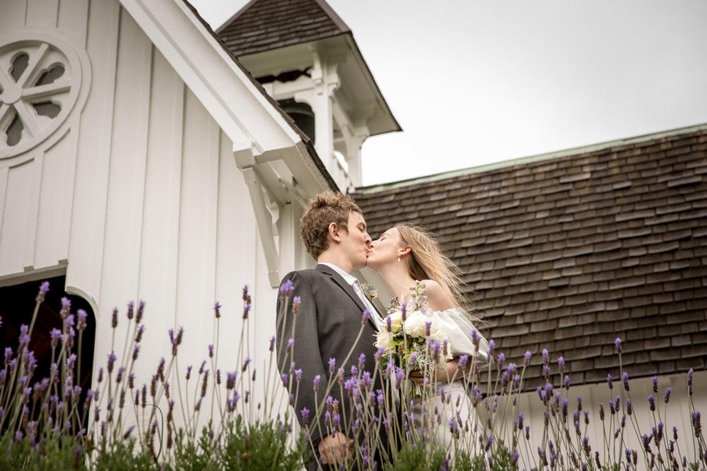Weddingsmall-120.jpg