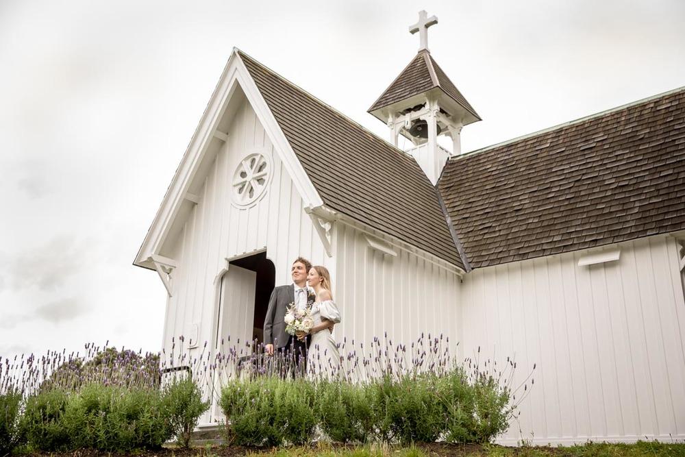 Weddingsmall-118.jpg