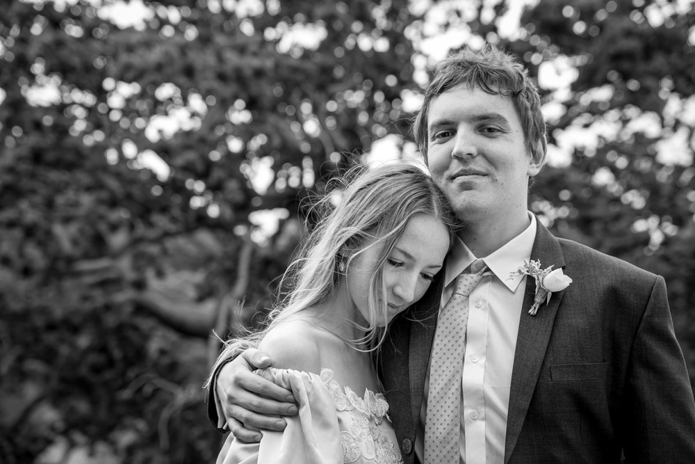 Weddingsmall-121.jpg