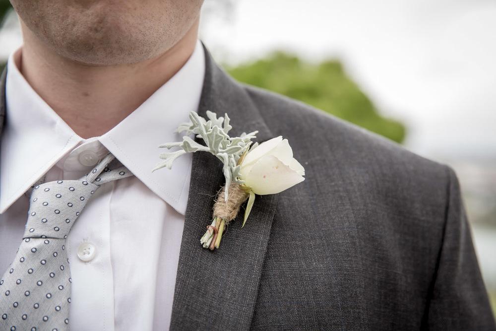 Weddingsmall-123.jpg