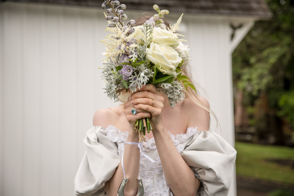 Weddingsmall-125.jpg
