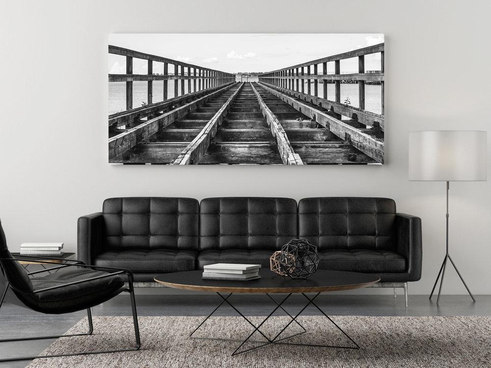 iStock-couchbridge.jpg